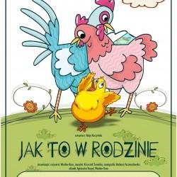 Teatr Vaśka - Sezon artystyczny 2020/2021