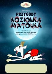 Teatr Vaśka - Sezon artystyczny 2019/2020