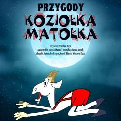 Teatr Vaśka - Plakaty (autor Jacek Pietruski)